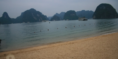 Romantic Holidays in Vietnam, Honeymoon Tours in Vietnam