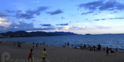 Vietnam Beach Holidays, Luxury beach holiday packages in Vietnam